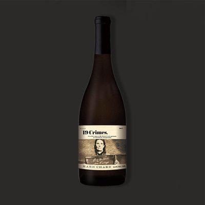 19Crimes-chardonnay