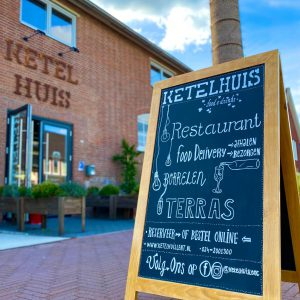 ketelhuis-food-delivery-restaurant
